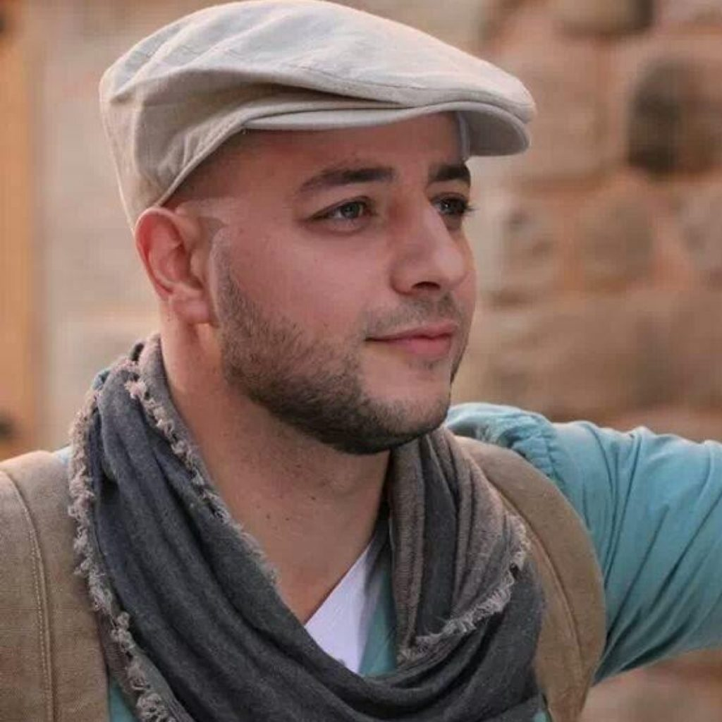 Insha Allah Download Mp3 Maher Zain | Anasheed TOP